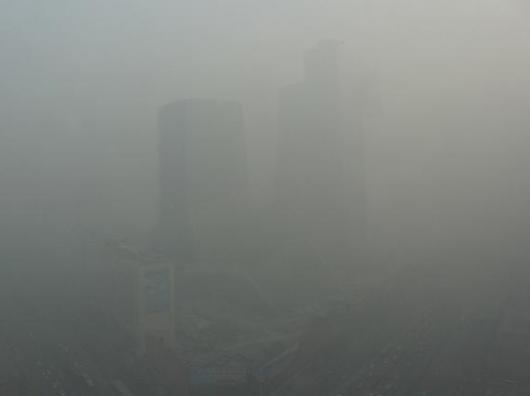 2013-03-29-Beijing2.jpg