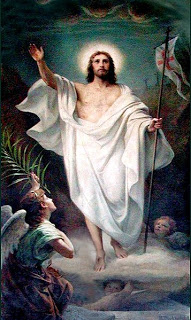 2013-03-29-EasterJesusinwhitecloth1of.jpg
