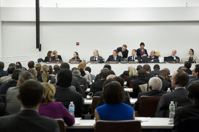 2013-03-29-armsconference.jpg