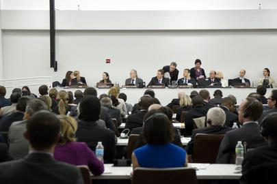 2013-03-29-armsconference.jpg