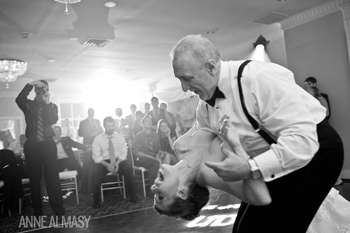 2013-03-29-father_daughter_dance_2.jpg