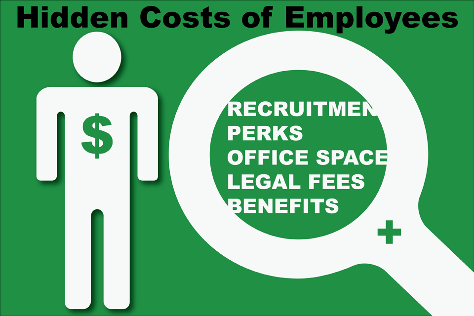 2013-03-29-hiddencostsofemployees01.png