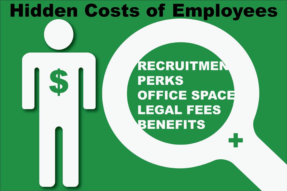 2013-03-29-hiddencostsofemployees01.png