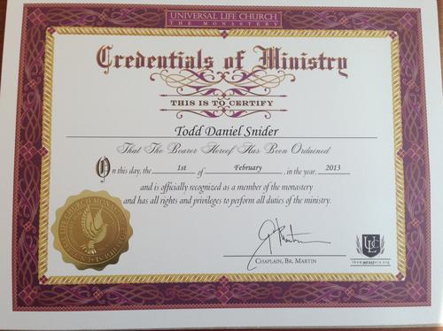 2013-03-29-ministrycertificate.jpg