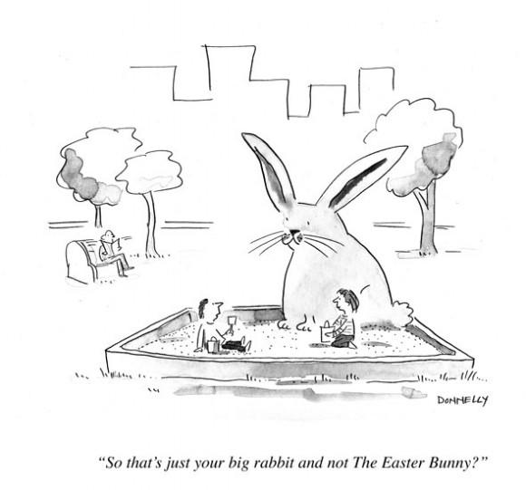 2013-03-29-rabbit580x541.jpg