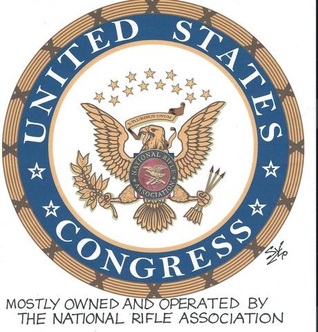 2013-03-29-updatedCongressionalLogo.jpg