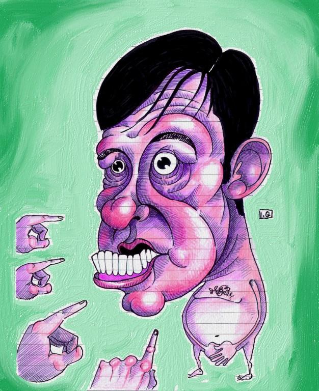 2013-03-31-C:\Users\Iddo\Pictures\Drawings\Gervais Derek paint.jpg-GervaisDerekpaint.jpg