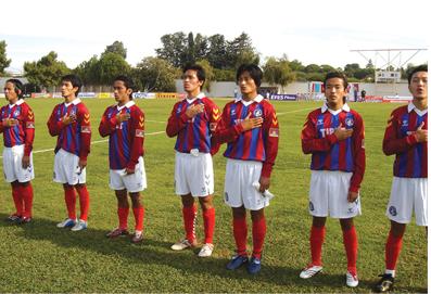 2013-03-31-tibet_team.jpg