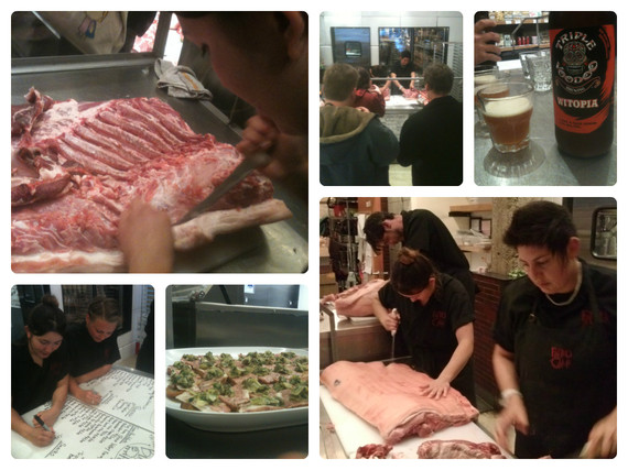 2013-04-01-ButchersHappyHour.jpg