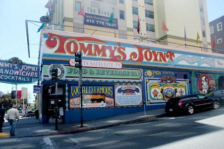 2013-04-01-TommysJoynt.jpg