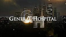 2013-04-02-2230pxGeneral_Hospital_Opening_2012.jpg