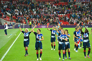 2013-04-02-320pxTeam_GB_celebrating_womens_football.jpg