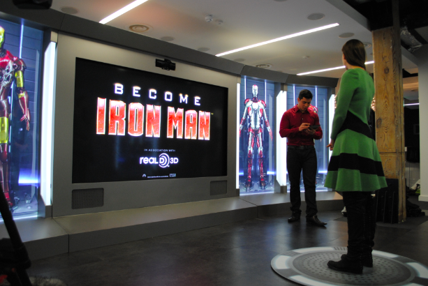 2013-04-02-BecomeIronMan3.png
