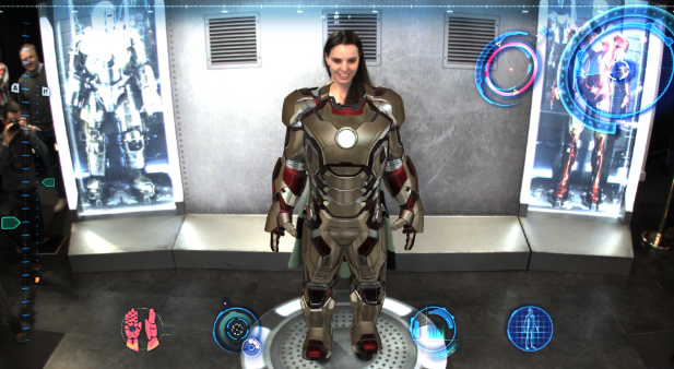 2013-04-02-BecomeIronMansuitMarkVIII.png