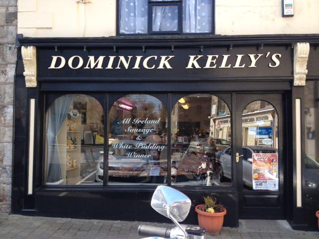 2013-04-02-DominickKellys.JPG
