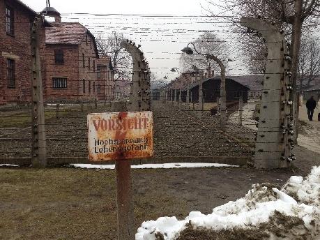 2013-04-02-Holocaust.jpg