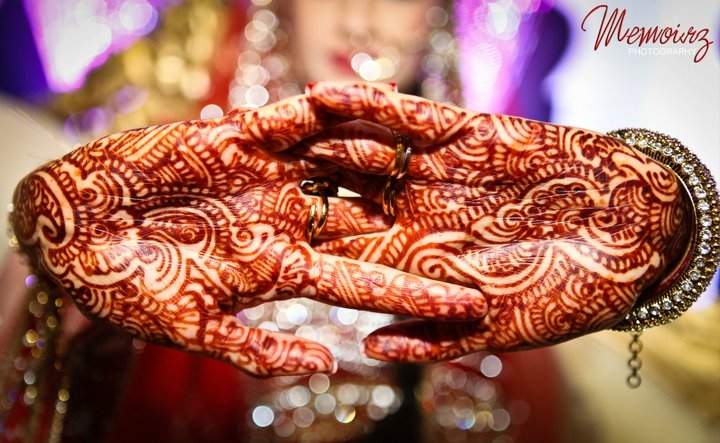 Mehndi Quotes For Wedding : Top wedding wishes and messages easyday