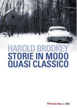 2013-04-02-Users-evolution-Desktop-Storie-in-modo-quasi-classico-Brodkey.jpg-StorieinmodoquasiclassicoBrodkey.jpg