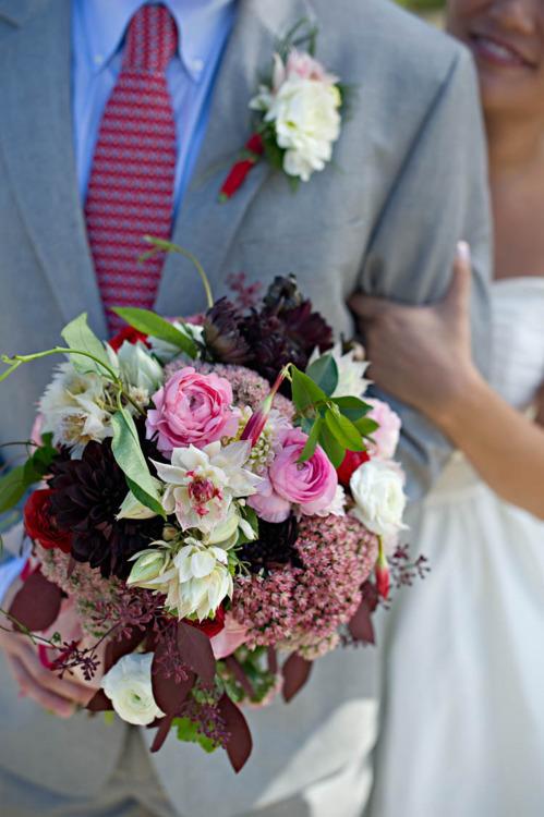 2013-04-02-bridalshow12.jpg