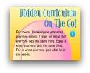 2013-04-02-hidden_currculum__itunes_store.jpg