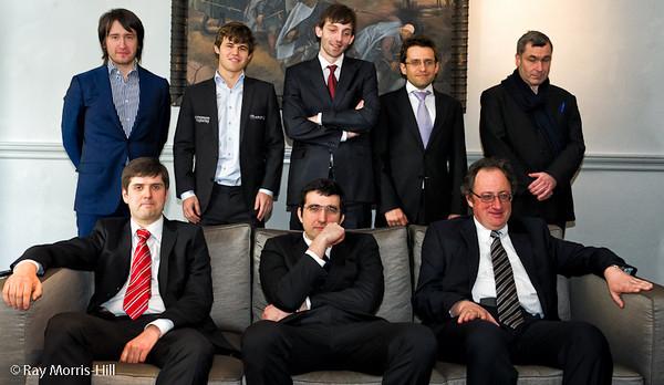 2013-04-03-10candidates.jpg