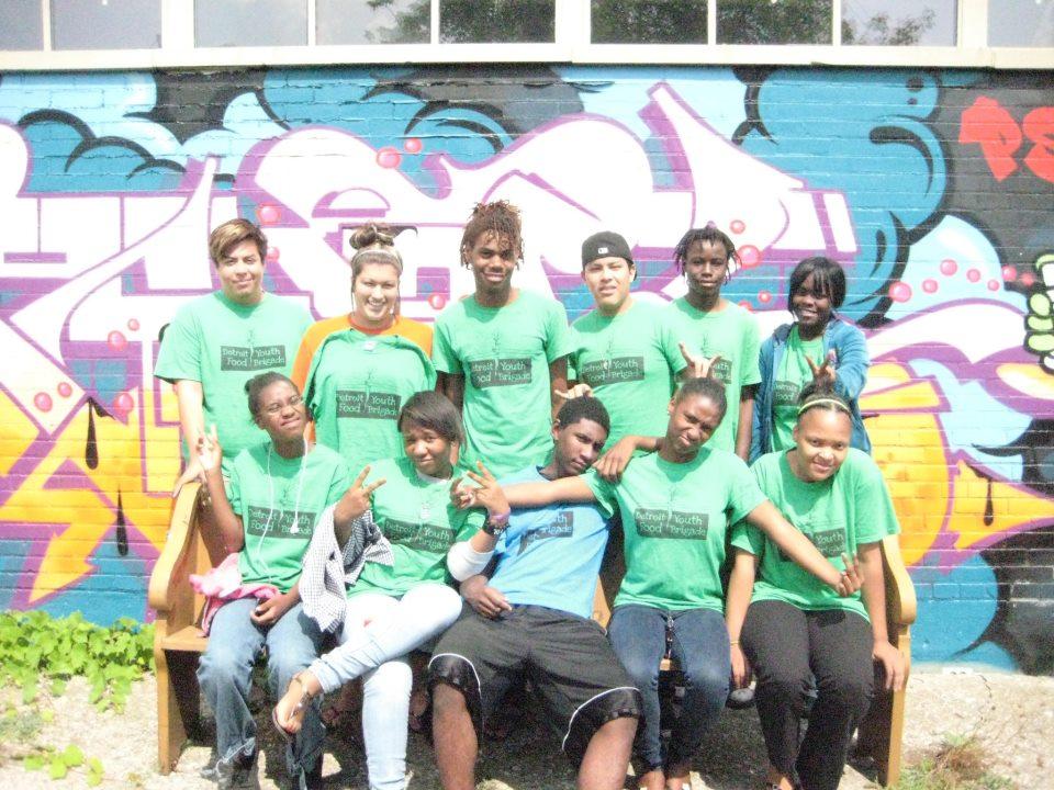 2013-04-03-DetroitFoodAcademy.jpg