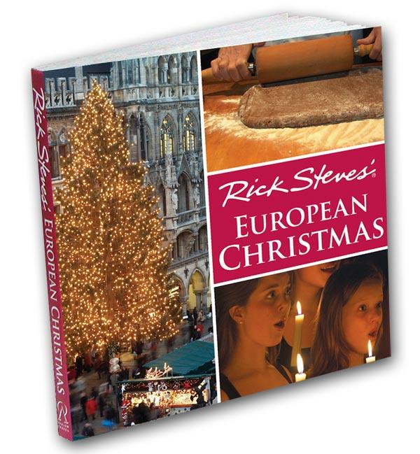 2013-04-03-EuropeanChristmasbookcover.jpg