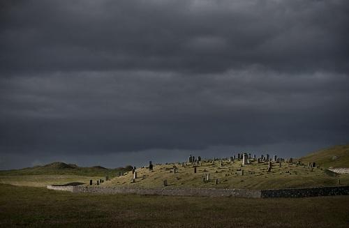 2013-04-03-HighlandHeartBlog1.jpg