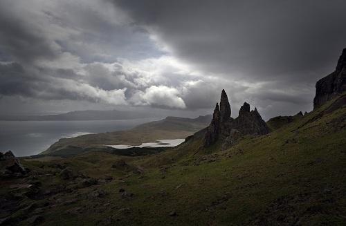 2013-04-03-HighlandHeartBlog6.jpg