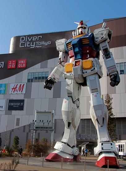 2013-04-03-Huffgundamrobot.JPG