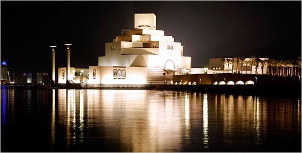 2013-04-03-kisalala-qatar-14ouro_600.jpg