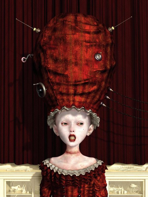 2013-04-03-kisalala-ray-caesar-Caesar_2005_Bridesm.jpg