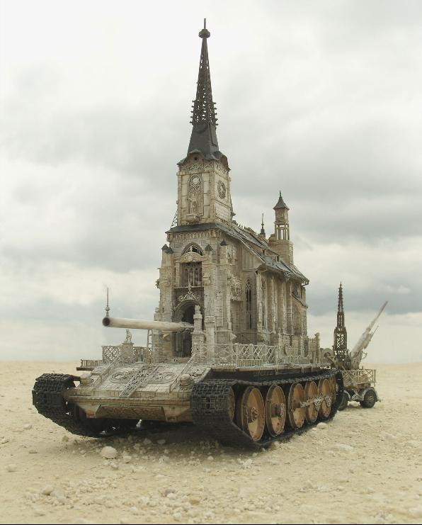2013-04-03-kisalala-warfare-ChurchtankType8KrisKuksi.jpg