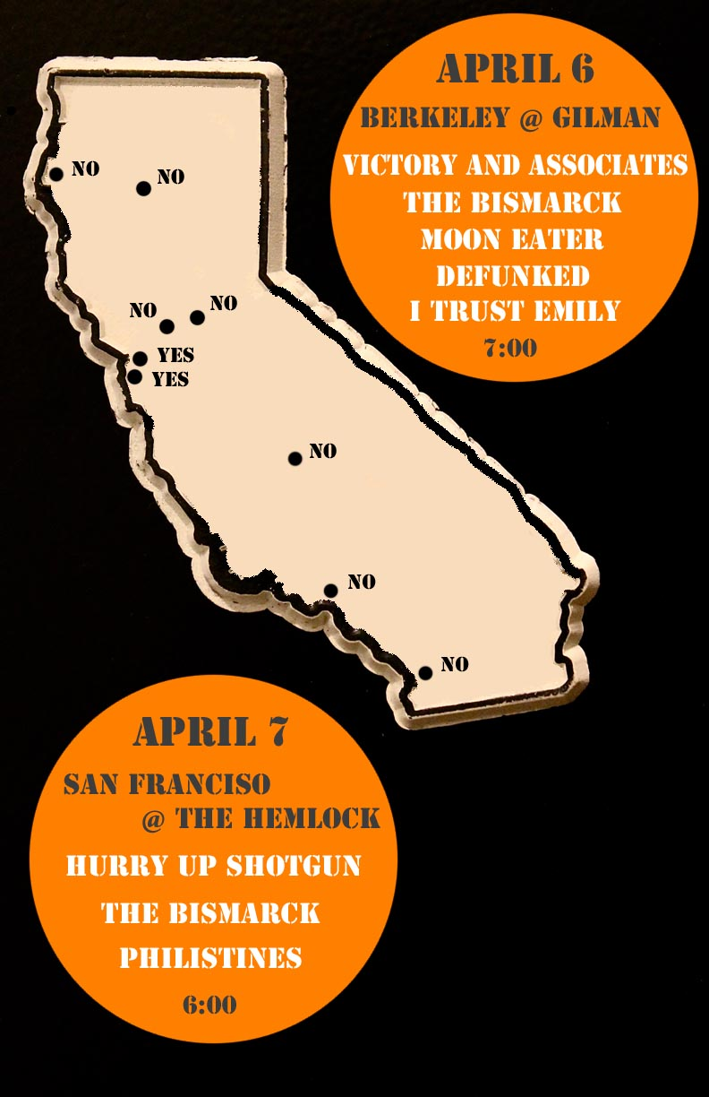 2013-04-04-CaliforniaPoster.jpg