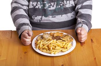 2013-04-04-Fries182041.jpg
