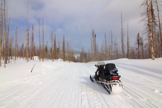 2013-04-04-MCCALL-snowmobile.jpg