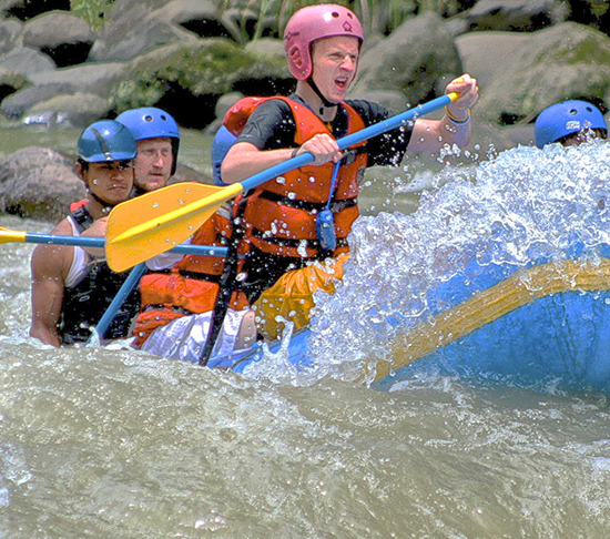 2013-04-04-Rafting2.jpg