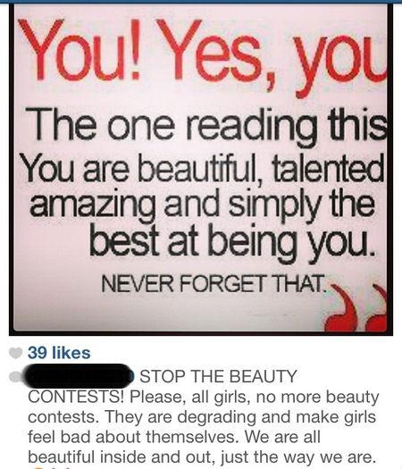 Elimination Game On Instagram
