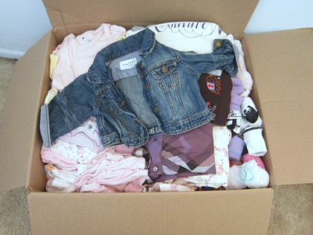 2013-04-04-babyclothesresized.jpg
