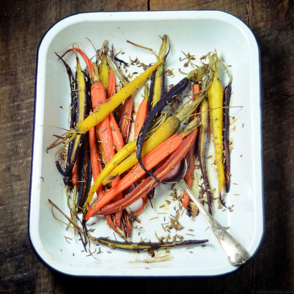 2013-04-04-carrots.jpg