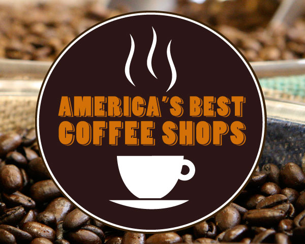 2013-04-04-coffeeshopsmain.jpg