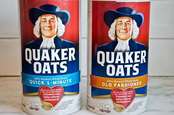 2013-04-04-oatscomparison.jpg