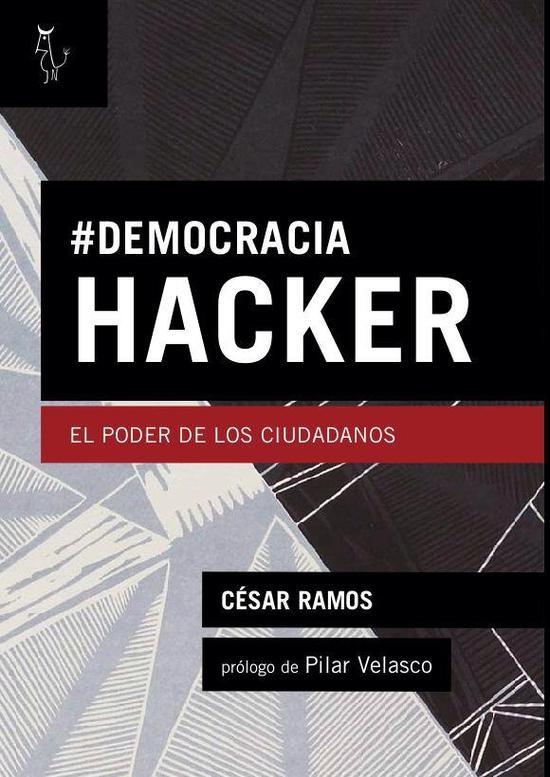 2013-04-04-portada_democracia_hacker.jpg