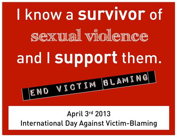 2013-04-04-victimblaming.jpg