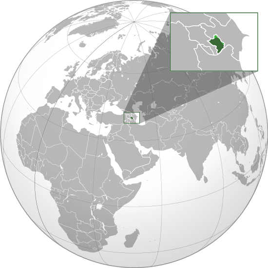 2013-04-05-550pxNagornoKarabakh_Republic_orthographic_projection.jpeg