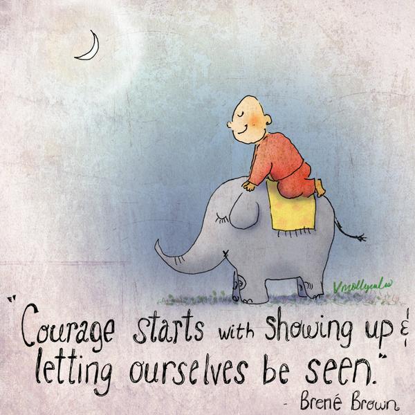 2013-04-05-BuddhaDoodle_Courage_byMollycules.jpg