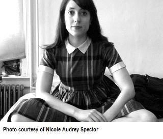 2013-04-05-NicoleSpector.jpg