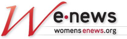 2013-04-05-logo.jpg