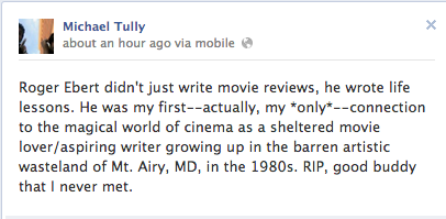 2013-04-05-tullyfacebookpost.png