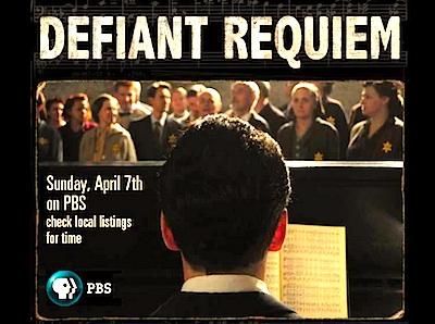 2013-04-06-DefiantRequiemPBS.jpg